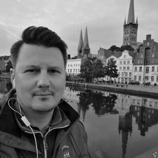 DenisRochev avatar