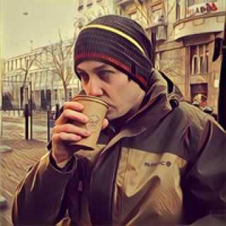anatolykanaev avatar