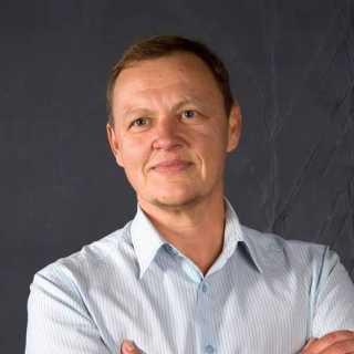 AleksandrUdalov avatar