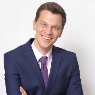 ValeryZubanov avatar