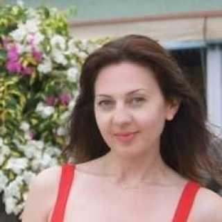 AlissaInshakova avatar