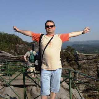 OlegKomendar avatar