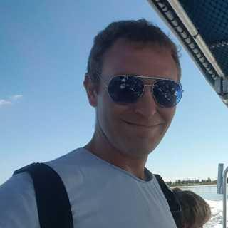 MartinSlater avatar