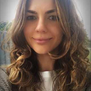 InnaKovalevskaya avatar