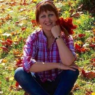 YuliyaGrom avatar