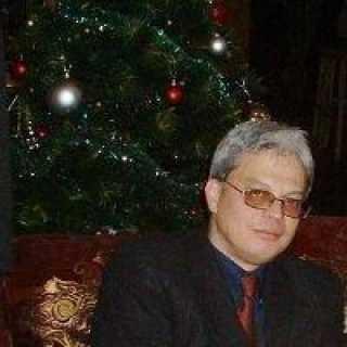 NabisherDjuraev avatar