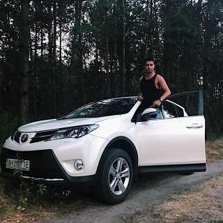 VladMavrin avatar
