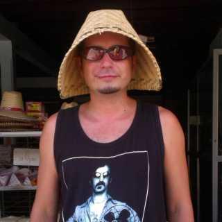 SergeyKholin avatar
