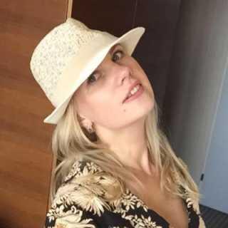 AnzhelikaAlexandraki avatar