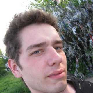 YaroslavVengerskiy avatar
