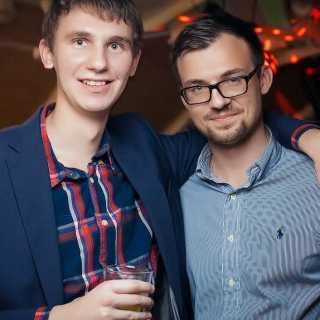 DmitryNovikov_eb29a avatar