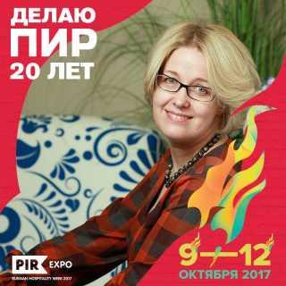 ElenaMerkulova_a28bf avatar