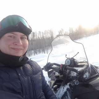 AlexeyTaroschin avatar
