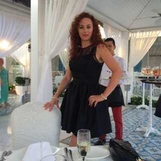 NataliaBelozertseva avatar