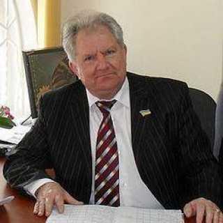 ViktorVoloboyev avatar