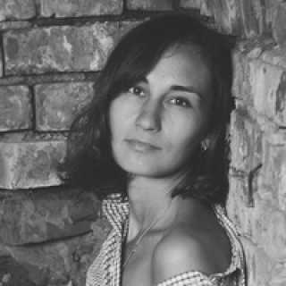 elena_knekhtina avatar