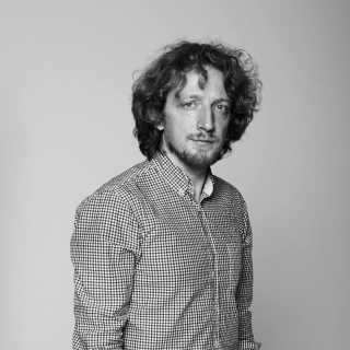 DaniilDrogichinskiy avatar
