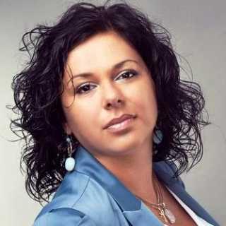AnnaIvanova_c13fc avatar