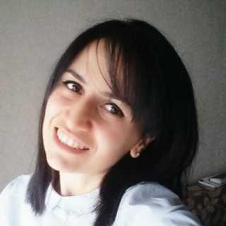 AsmikAyrapetyan avatar