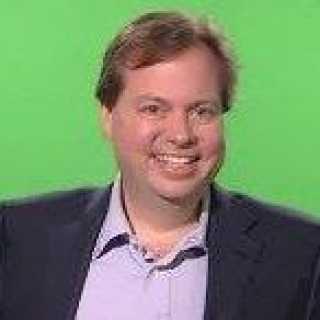 StephenZatland avatar