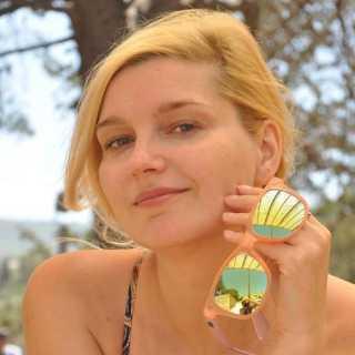 ElenaShalnova avatar