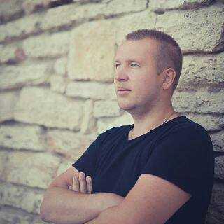 IvanKupriyanov_befdd avatar