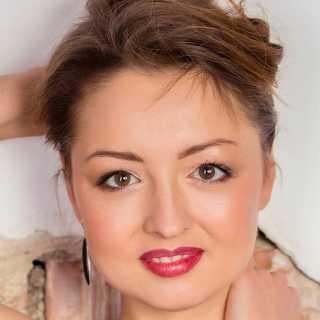 ReginaKoniuk avatar