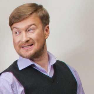 IlyaPavluchenko avatar