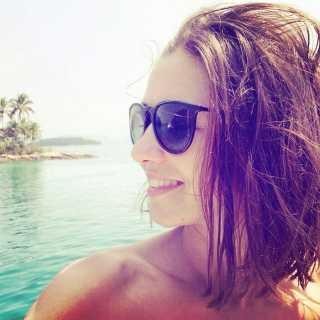 JuliaJulia_aa3cb avatar