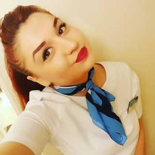 YoannaDimova avatar
