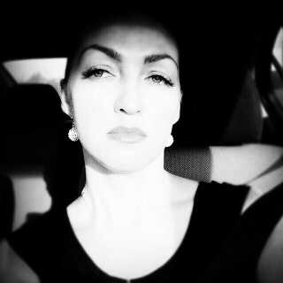 TatyanaNovikova_3f3b5 avatar