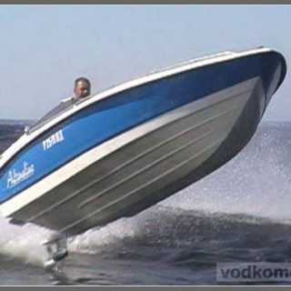 vodkomotornik avatar