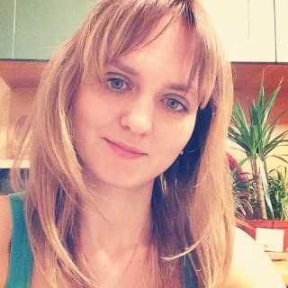 NatalyaKuzmina_ad79a avatar