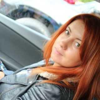 masya_masha avatar
