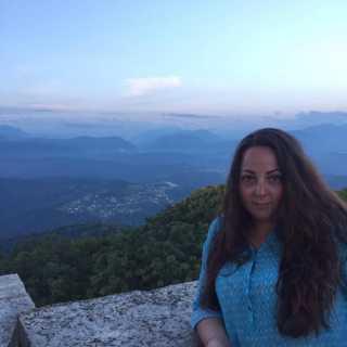 SandalovaYulia avatar