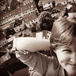 SvetlanaKovalyova avatar