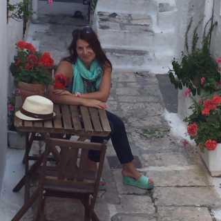 ValeriyaVisotska avatar