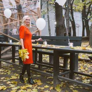 ViktoriaEvika avatar