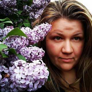 AnastasiaTsvetkova_9ac55 avatar