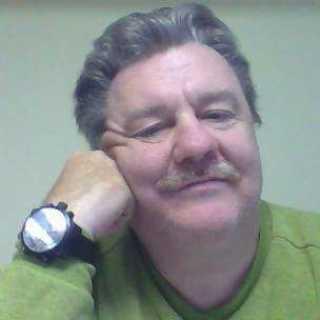 AleksandrGurov avatar