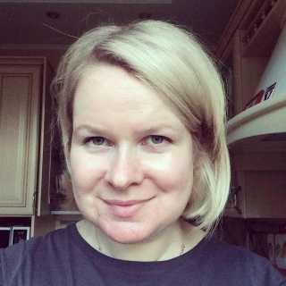 YuliyaSitnikova avatar