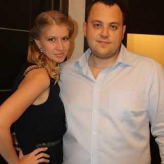 DmitriyEchin avatar
