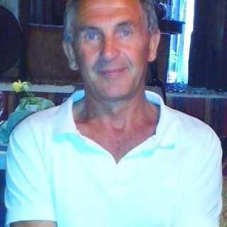 MihailStahov avatar
