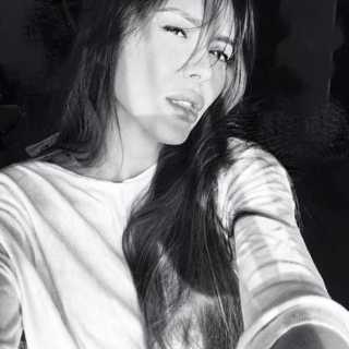 KseniyaGladysheva avatar