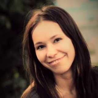 ElinaKhusnulina avatar