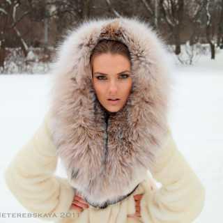 DariaPodroyko avatar