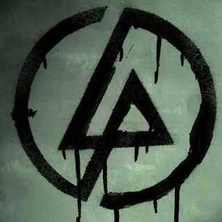 Alex_4da38 avatar