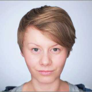 IrinaAndreeva_b748f avatar