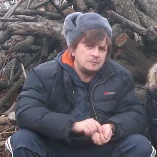 VladimirGirenko avatar
