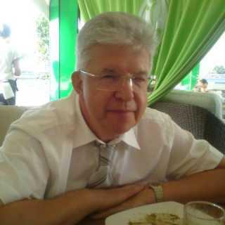 SergeyPetrov_a1c5f avatar